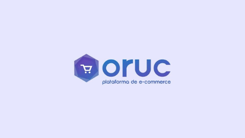 Oruc E-Commerce