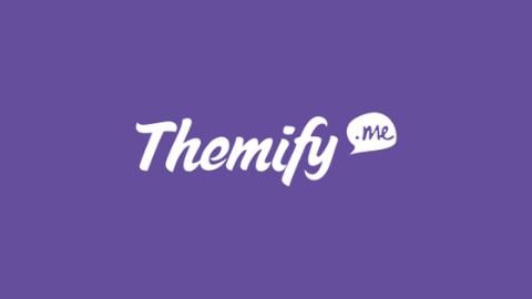 Themify Themes & Plugins